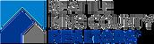 SKCR-Logo_Full-Color_RGB-1024x327.png