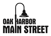 oak-harbor-main-street.png