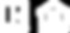 disclaimer-logo_white.png