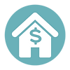 Icons_Money House.png