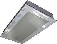 VPBS-LED.jpg