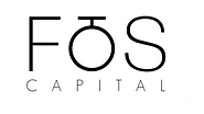 FOS-CAPITAL-LOGOv2_edited.png