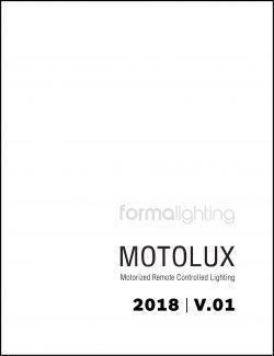 MOTOLUX-cover_600x462.jpg