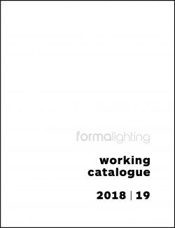 Working-Catalogue-cover_600x462.jpg