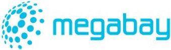 MEGABAY LOGO_edited.jpg