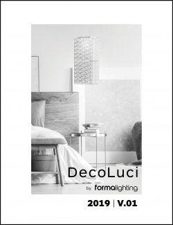 DecoLuci-cover_600x462 Catalogue.jpg