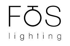 FOS-Lighting.jpg