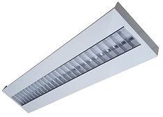 R6-LED.jpg