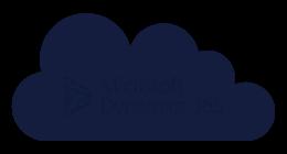 microsoft-dynamics-365-icon-large.png