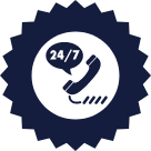 help-desk-icon-large.png