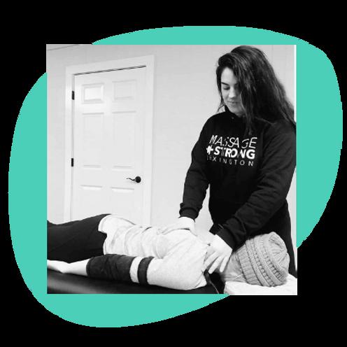 swedish-massage-graphic.png