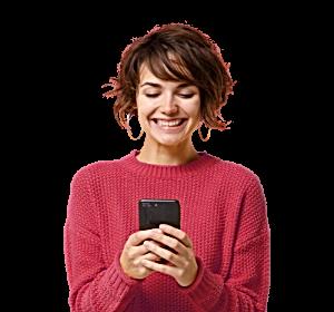woman-looking-at-phone.png