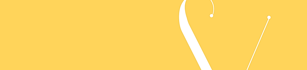 yellow-background-with-logo.png