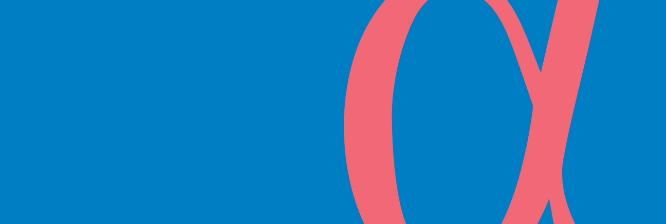blue-background-with-logo.png