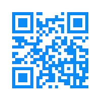 qrcode.51863533.png