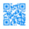 qrcode.51864143.png