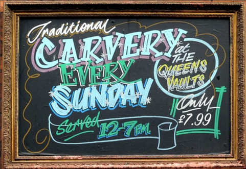 Carvery board.jpg