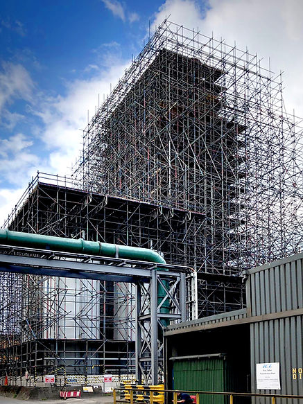 Twin scaffold.jpg