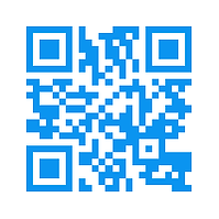 qrcode.51863468.png