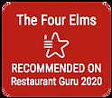 Four Elms sq.png