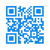 qrcode.51864159.png