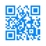 qrcode.51863607.png