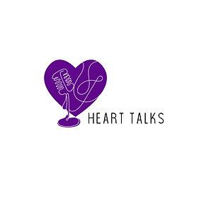 heart talks 3.jpeg