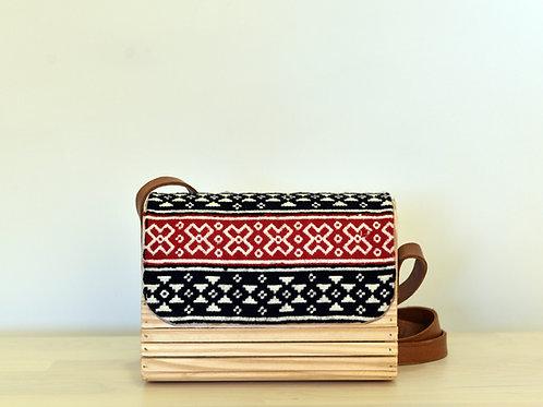 Bag by Archana Rao