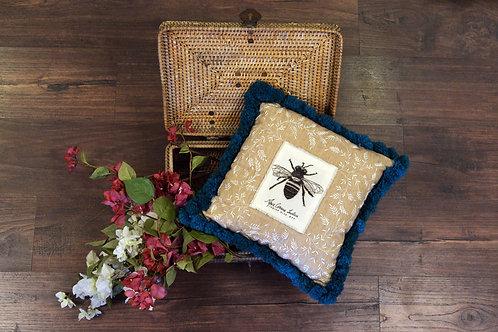 Cushions by Archana x Vydika