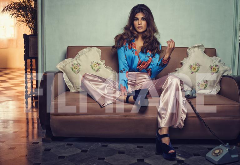 Filmfare, Feb 2018