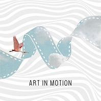art in motion.jpeg