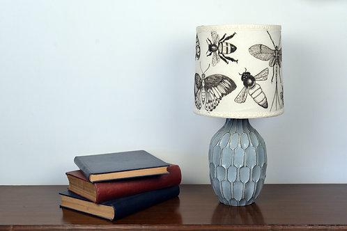 Lamp Shade by Vydika