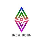 dabaki rising colour .jpeg