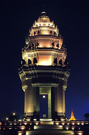 Phnom Penh 2.JPG