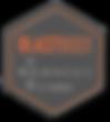 blastboot rubber logo.png