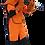 Thumbnail: Blastsafe ORIGIN - helmet for abrasive blasting