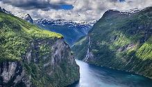panoramic-3603905_1920.jpg
