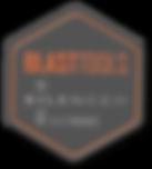 blastTOOLS rubber logo.png