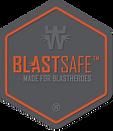 blastsafe rubber logo - ny logo 150621.p