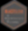 blastglove rubber logo.png