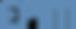 epim_FRONT_logo_normal_v02.png