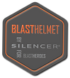blasthelmet rubber logo.png