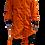 Thumbnail: Blastsafe 15K - suit for wet blasting