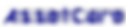 AssetCare-logo3.png