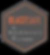 blastsafe rubber logo.png