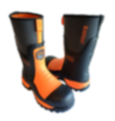rubber boot rev2.png