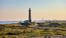 lighthouse-5606162_1920.jpg