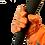 Thumbnail: Blastsafe IRONGRIP - glove for abrasive blasting