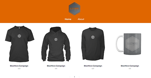 store apparel.PNG