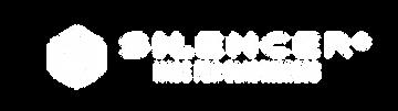 hvit logo transp_edited.png